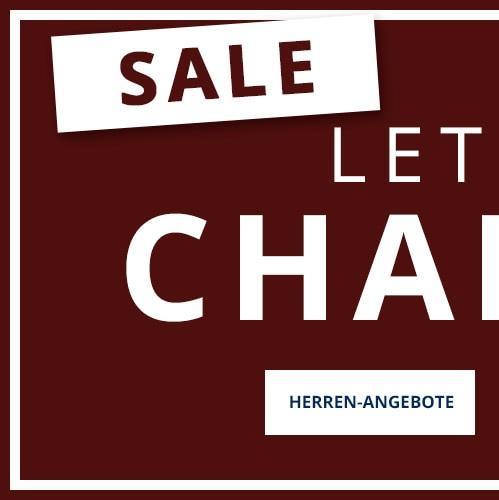 a1ba5dac5187f Sale: jetzt Angebote entdecken | 5 Jahre Garantie | Walbusch