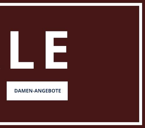 another chance super cheap quality products Sale: jetzt Angebote entdecken | 5 Jahre Garantie | Walbusch