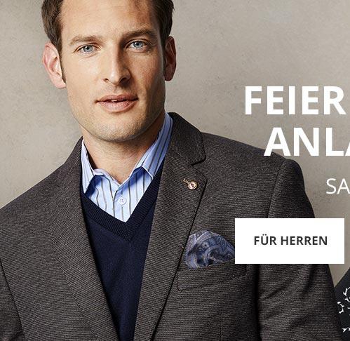 good out x official photos finest selection Sale: jetzt Angebote entdecken | 5 Jahre Garantie | Walbusch