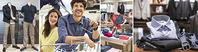 excellent quality authentic quality lowest discount Filiale Neu-Isenburg | Walbusch