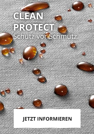 Clean Protect | Walbusch