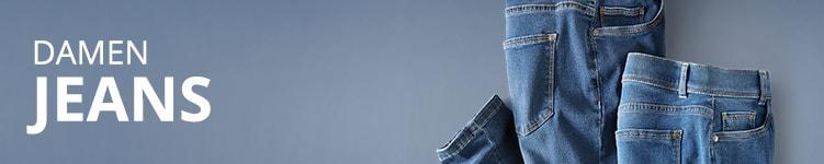 discount sale huge discount new style Jeans für Damen in vielen Größen & Passformen bestellen