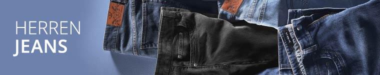 Herren-Jeans - Den Modeklassiker bei Walbusch bestellen 47f8108f55