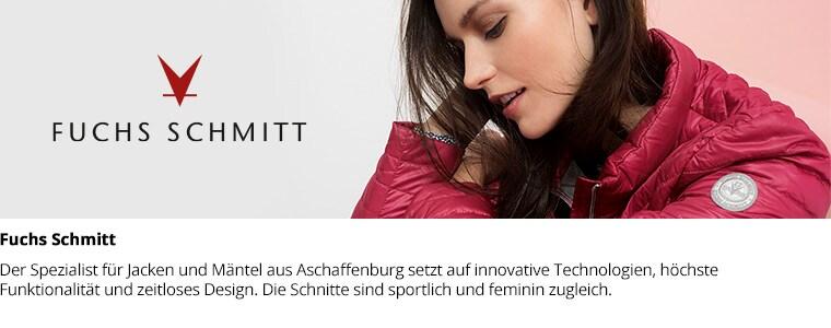 fuchs schmitt damenmode bequem online kaufen walbusch. Black Bedroom Furniture Sets. Home Design Ideas